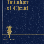 Immitation-Of-Christ