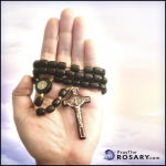 Rosary-Love.png