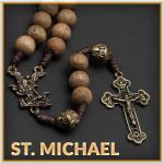 St-Michael-Rosary