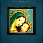 True-Devotion-To-Mary-Book