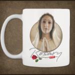 Mary Mug Joseph Discount