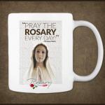Mug-Back-Rosary-Text